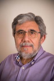 Jaume Barrull Pelegrí