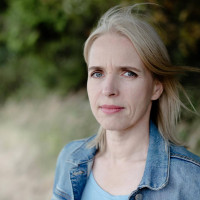 Annette Hess