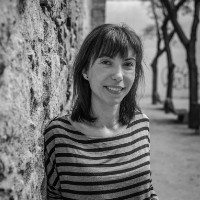 Marta Batallé