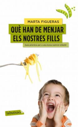 https://www.grup62.cat/llibre-que-han-de-menjar-els-nostres-fills/113413