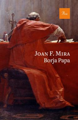 Borja Papa