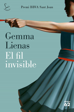 https://www.grup62.cat/llibre-el-fil-invisible/273347