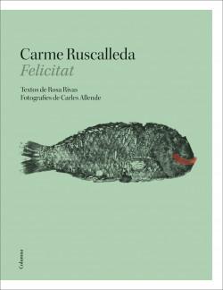 https://www.grup62.cat/llibre-felicitat/273223