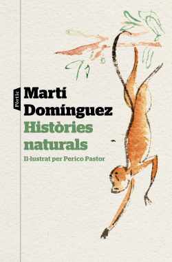 Històries naturals