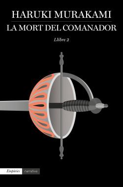 https://www.grup62.cat/llibre-la-mort-del-comanador-2/273353