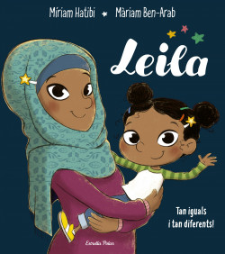 https://www.grup62.cat/llibre-leila/273285