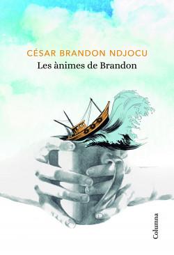 Les ànimes de Brandon