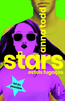 https://www.grup62.cat/llibre-stars-estels-fugacos/273226
