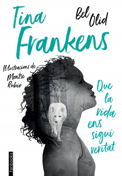 https://www.grup62.cat/llibre-tina-frankens/273033