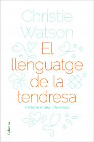 El llenguatge de la tendresa