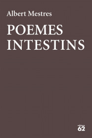 Poemes intestins