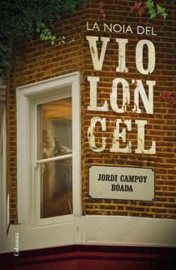 https://www.grup62.cat/llibre-la-noia-del-violoncel/283126