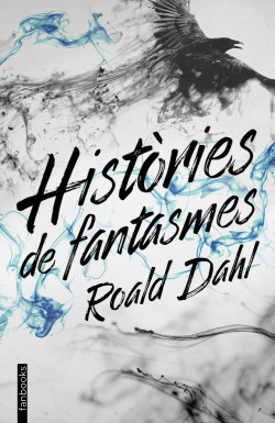 https://www.grup62.cat/llibre-histories-de-fantasmes/293700