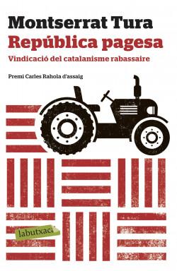 República pagesa
